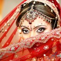 Beautiful-Bride-Indian-Wedding-Makeup-2016