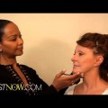 Beauty-Tips-For-Women-Over-50-Eye-Makeup-Tutorial-61