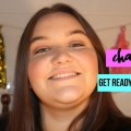 CHATTY-GET-READY-WITH-ME-MAKEUP-HAIR-2016