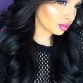 Celebrity-Makeup-Tutorial-Rihanna-Work