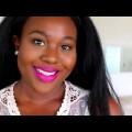 ColourPop-Ultra-Satin-Lips-on-Dark-Skin-thepaintedlipsproject