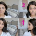 Correctingconcealing-and-flawless-foundation-tutorial-dark-circles-spots-for-tan-skin
