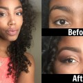 DATE-NIGHT-MAKEUP-TUTORIAL-ft.-Missy-Lynn-Palette-Brianna-Wright
