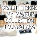 Decluttering-My-Makeup-Collection-2016-Foundations-Beauty-with-Emily-Fox