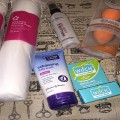 Drugstore-haul-from-Superdrug-Makeup-Skincare