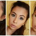 Easy-Bold-Lash-Line-Makeup-Tutorial