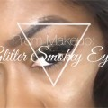 Easy-Prom-Makeup-Glitter-Smokey-Eyes-Drugstore-Friendly