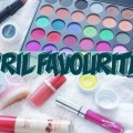 FAVOURITES-April-2016-Makeup-Skincare-and-Fashion