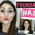 Foundation-Hacks-Every-Makeup-User-Needs-to-Know