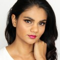 GLAM-MAKEUP-WITH-PINK-LIPS-ZAHRAH-ALIYAH