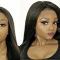 GRWM-Flawless-Natural-Drugstore-Full-Coverage-Foundation-Hair-and-Makeup-Routine-