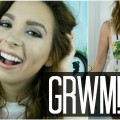GRWM-Spring-Hair-Makeup-Outfit