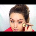 Get-Ready-with-Me-Hooded-Eyes-Makeup-Tutorial