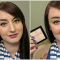 HAUL-Makeup-and-Hair-Removal-Tools-JustEnufEyes
