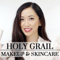 Holy-Grail-Makeup-Skincare-Products-2016-LookMazing
