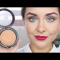 How-To-Make-Your-Lips-Look-Bigger-Bold-Red-Lip-Makeup-Tutorial