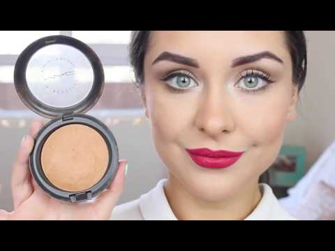 How To Make Your Lips Look Bigger Bold Red Lip Makeup