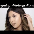 In-Depth-Everyday-Makeup-Tutorial
