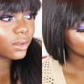 Instagram-Baddie-Inspired-Makeup-Tutorial-Talk-Through