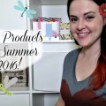 LIVE-CHAT-The-BEST-Products-for-Summer-Makeup-Skin-Care-and-Hair-2016