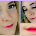 Mac-Pastel-x9-Makeup-Tutorial-with-Popsicle-Lips