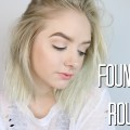 My-Foundation-Routine-Everyday-Makeup-Maddi-Bragg