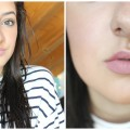 NEUTRAL-BROWN-EYES-AND-MATTE-LIPS-MAKEUP-TUTORIAL
