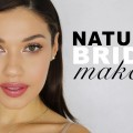Natural-Bridal-Makeup-Natural-Makeup-for-Brides-Bridesmaids-Eman