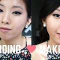 Natural-Wedding-Makeup