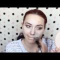 No-makeup-