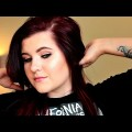 Simple-Smoke-Darian-Paige-Makeup-Tutorial