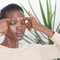 Sir-John-Shows-You-How-to-Give-Yourself-a-Quick-Facial-Massage
