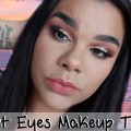 Sunset-Eyes-Makeup-Tutorial