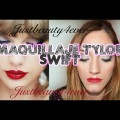 TAYLOR-SWIFT-INSPIRED-MAKEUP-TUTORIAL