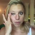 TV-Makeup-Secrets-The-Perfect-Fresh-Foundation