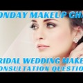 The-Perfect-Bridal-Wedding-Consultation-Part-2-MondayMakeupChat-mathias4makeup