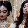 Traditional-VS-Contemporary-Asian-Walima-Bridal-Makeup-Smokey-Eyes-Photoshoot