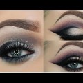 Tutorial-makeup-eyes-beautiful-with-Tammy