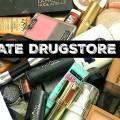 ULTIMATE-DRUGSTORE-MAKEUP-GUIDE-I-Beginner-Makeup-Tips-Starter-Kit