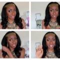 Ugandan-Kwanjula-Inspired-Bridal-Makeup-Hair-Look-Style-With-Substance