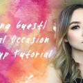Wedding-GuestSpecial-Occasion-Makeup-Tutorial-using-Tartelette-in-Bloom-Palette