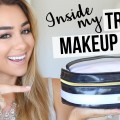 Whats-in-My-Travel-Makeup-Bag