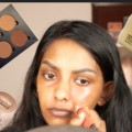 10-Makeup-tips-for-Dark-Skin-Tones-Beginner-Friendly