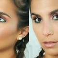 Affordable-Drugstore-Makeup-Tutorial