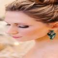 Breezy-Beach-Wedding-Hairstyles-and-Hair-Ideas