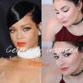 CELEBRITY-INSPIRED-RIHANNA-MAKE-UP-LOOK-