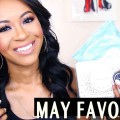 CHATTY-MAY-BEAUTY-FAVORITES-Makeup-Skincare-Random-Favorites-FashionablyFayy