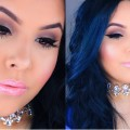 COOL-FOR-THE-SUMMER-Makeup-Tutorial-Nelly-Toledo
