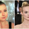Celebrity-Inspired-Met-Gala-Makeup-look-Elle-Fanning-Xx-Sophieee-xX
