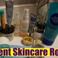 Current-Skincare-Routine-Review-Bozin-Beauty